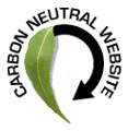 Carbon Neutral Hosting